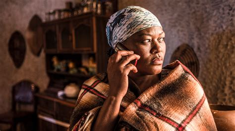 film semi africa south african nigerian films top 2017 africa movie