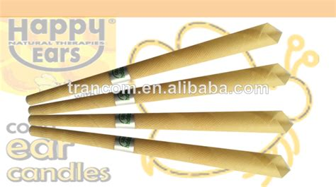 Ear Candle Indian Plastikperbox Isi 50 india ear candle indian ear candling indian ear wax