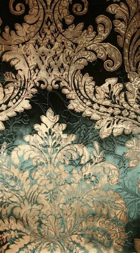 golden pattern history 25 best ideas about gold pattern on pinterest art deco