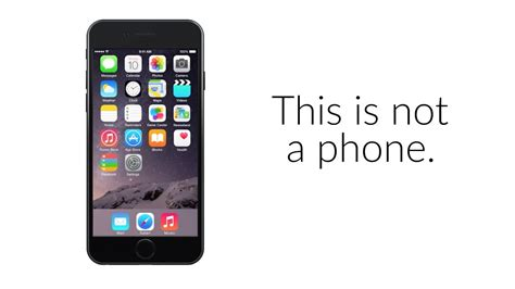 the iphone 6s s best new feature