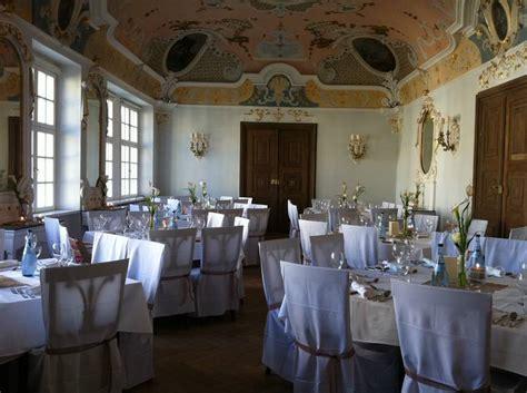 Hochzeit 90 Personen by Hochzeit W 252 Lzburg Karmeliterkirche Weissenburg Altm 252 Hlsee
