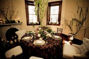 de lovely affair decorating with upscale elements