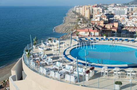 apartamentos turisticos costa del sol costa del sol fuengirola venta apartamentos tur 237 sticos