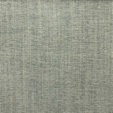 Linen Blend Upholstery Fabric by Bronson Linen Blend Textured Chenille Upholstery Fabric