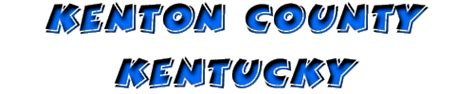 Kenton County Divorce Records Kenton County Kentucky A Usgenweb Site Of God School