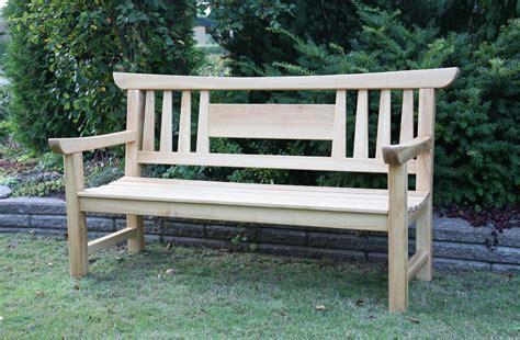 japanese garden bench plans japanese garden bench finewoodworking