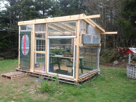 green house plans in kenya greenhouse building materials