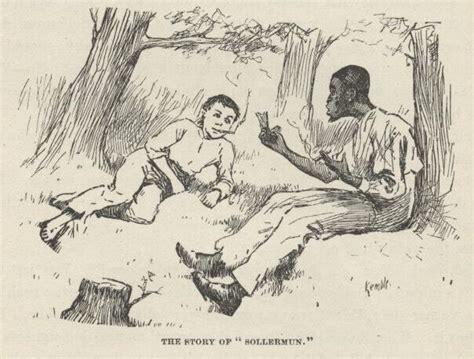 racial themes in huckleberry finn huck finn with image 183 ericacatlin 183 storify