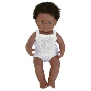 anatomically correct waldorf doll 23 best images about anatomically correct dolls on