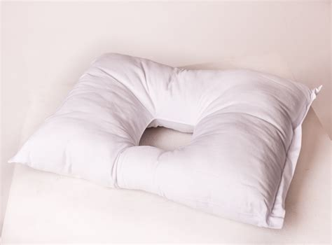 cushions for bed sores best pillow for ear pain the original p w a h the