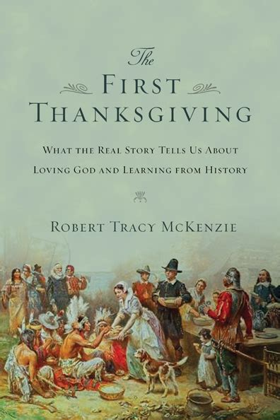 the first thanksgiving facts history 301 moved permanently