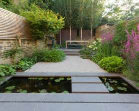 Backyard Ground Ideas Asian Landscape Ideas Designs Remodels Amp Photos