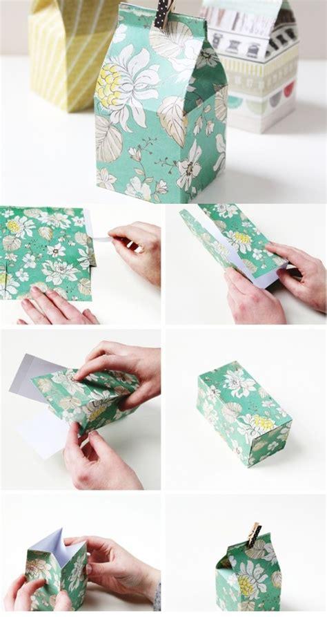 tutorial bungkus kado kotak 10 kreasi bungkus kado yang mudah ditiru dan memberikan