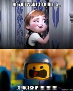 The Lego Movie Meme - funny lego memes google search memes pinterest