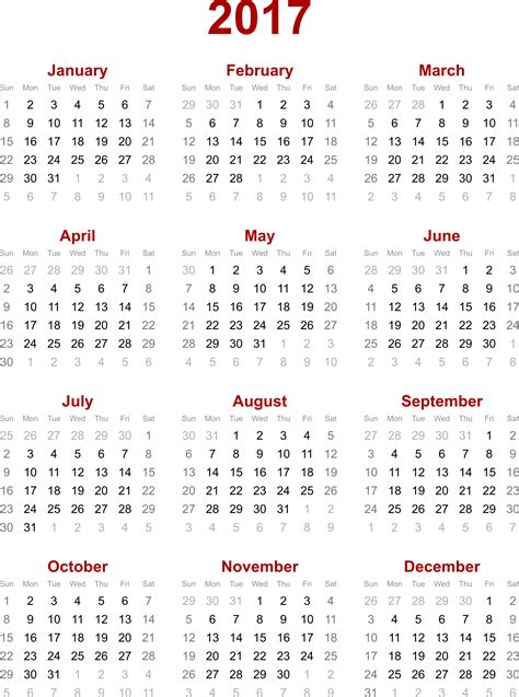 free printable yearly photo calendar 2016 julian calendar by day calendar template 2016