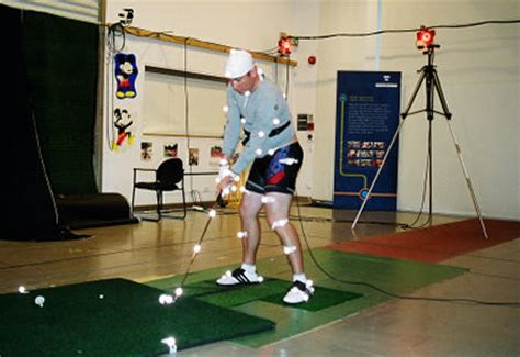 golf swing biomechanics how to fix your golf swing without destroying your game in