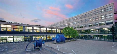 Bewerbung Hochschule Ulm Hochschule Ulm