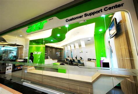 Hp Acer Indonesia alamat service center acer lengkap di indonesia