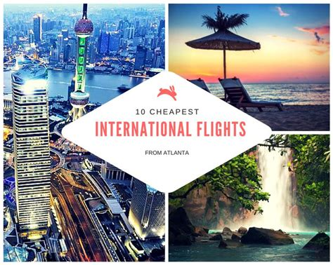 best 25 cheapest international flights ideas on airline flights cheapest tickets