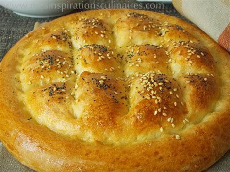 cuisine turque recettes avec photos pide turc le cuisine de samar