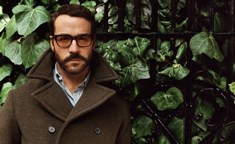 hairstyles and clothes from mr selfridge jeremy piven sports casual fall styles for mr porter