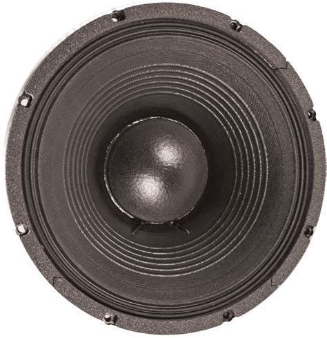 Speaker Eminence 12 speaker eminence 174 pro 12 quot impero 12a 1100 watts antique electronic supply