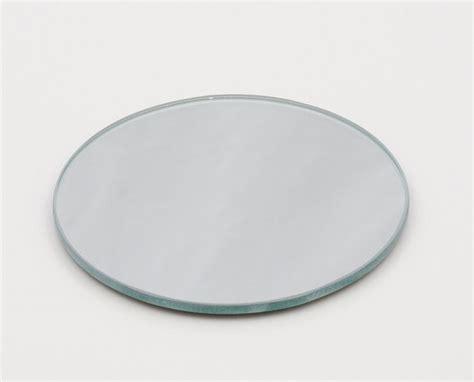 bulk centerpiece mirrors bulk mirror plates candle