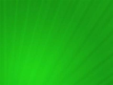 imagenes verdes full hd fondo de pantalla verde descargar fotos gratis