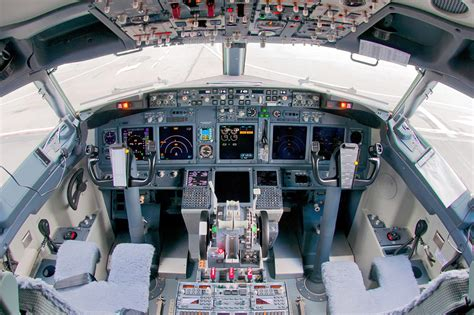 airplane jump seat dimensions boeing 737 700 800 bbj bbj2 pictures technical data