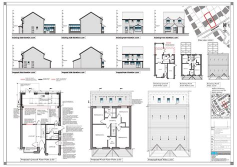 how to plan an extension to your house how to plan an extension to your house 28 images plan ahead drawing services