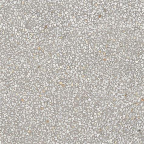 fliese cemento portofino cemento bodenfliesen vives cer 225 mica