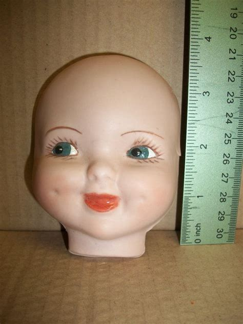 porcelain doll 3 faces porcelain bisque doll mask doll masks and dolls