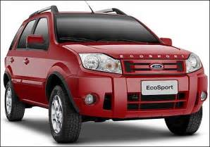 new suv cars in india 8 stunning new suvs coming to india rediff business