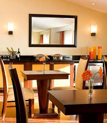 Dining Room Attendant Salary Marriott 92325 T