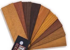 twp stain colors amteco maker of twp zero rust