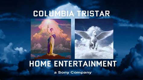 columbia tristar home entertainment logo www pixshark