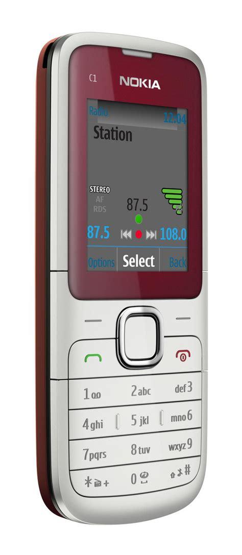 Casing Nokia C1 1 nokia c1 00 c1 01 c1 02 трио доступных телефонов