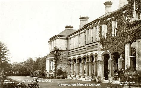 Long Narrow House Plans the west london district school at ashford middlesex a