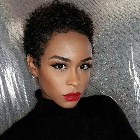 twa with thin hair 17 best ideas about twa styles on pinterest curly hair
