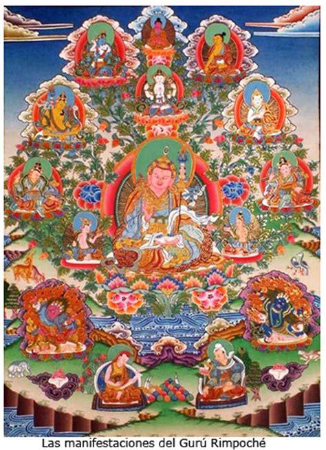 libro la devocion de la budismo tibetano bardo th 246 dol el libro de los muertos padmasambhava