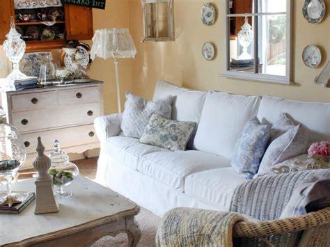 shabby chic blogs diy home design ideas
