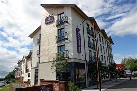 premier inn near stratford 301 moved permanently