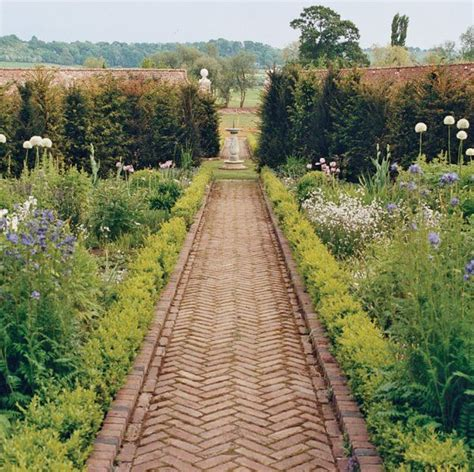 adoquines para jardines senderos de adoquines para jardin buscar con google