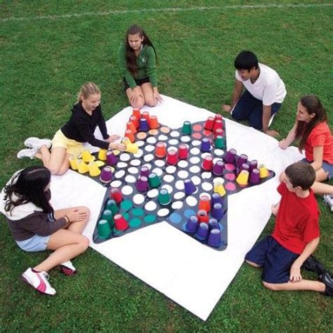 diy backyard games for adults human hungry hippo these are the best game ideas for
