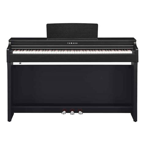 Digital Piano Yamaha P45 New Release Promo Prize digital piano reviews yamaha clavinova roland kawai casio
