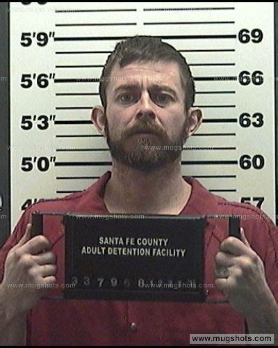 Chilton County Arrest Records Christopher Chilton Mugshot Christopher Chilton Arrest Santa Fe County Nm