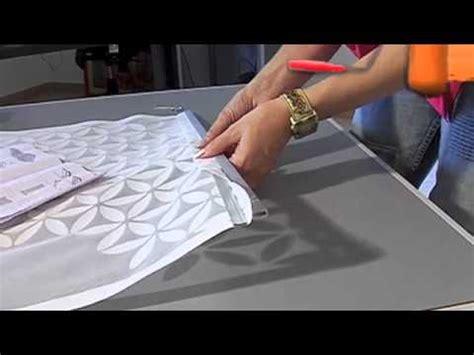 pesi per tende a pannello tende a pannelli scorrevoli bricoportale