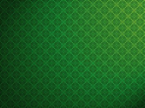classic green wallpaper фон для поста галереи ykt ru