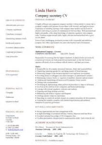 resume template learnhowtoloseweight net