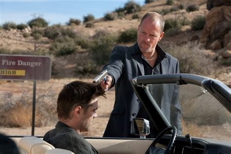 psikopat film izle yedi psikopat seven psychopaths 2012 t 252 rk 231 e dublaj
